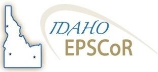Idaho EPSCoR logo